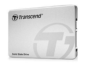 Жесткий диск SSD 256GB Transcend TS256GSSD360S, фото 2
