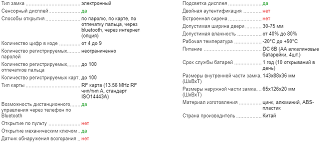 https://video-sfera.net/image/data/zamki/selock_hotel_ice_f/selock_hotel_ice_f-7.png