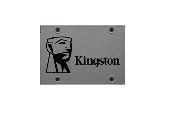 Жесткий диск SSD 960GB Kingston SUV500/960G, фото 2