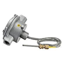 ИП101-07вт Извещатель пожарный тепловой взрывозащищенный высокотемпературный