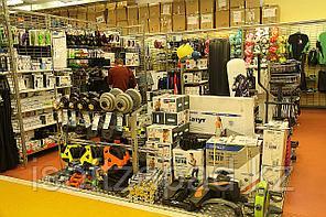 Автоматизация магазина автозапчастей, фото 2