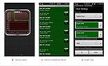 Автомобильный диагностический адаптер (сканер) ELM327 V1.5 OBDII Bluetooth 3.0 Android / Win, фото 5