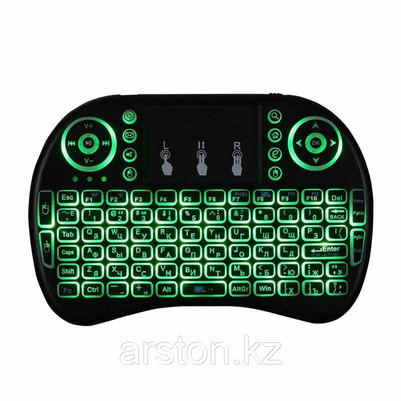 Пульт управления Air Mouse i8