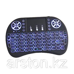 Пульт управления Air Mouse i8, фото 2
