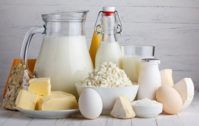 Минизаводы для молочной продукции