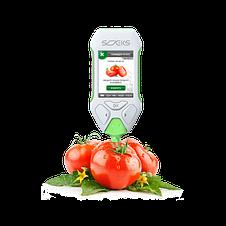 """Нитрат тестеры """"Соэкс"""". Измеритель уровня нитратов в овощах и фруктах. ЭКОВИЗОР """"F2"""", фото 2"""