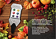"""Нитрат тестеры """"Соэкс"""". Измеритель уровня нитратов в овощах и фруктах. ЭКОВИЗОР """"F2"""", фото 4"""