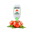 """Нитратомер Экотестер - """"Эковизор F2"""". Нитрат-тестер (Расширенный список продуктов), фото 3"""