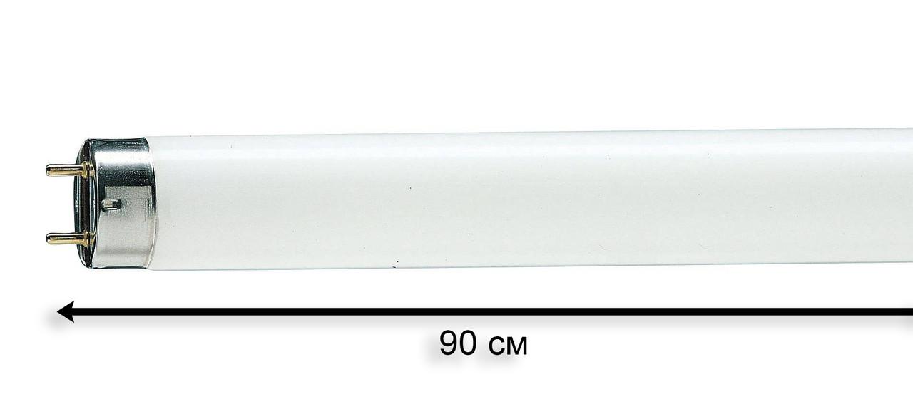 Люминесцентная лампа линейная T8 30W G13