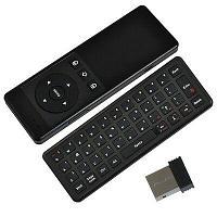 Мини клавиатура 3 в 1 AM-11, фото 1