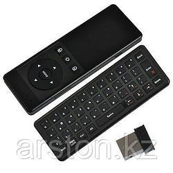 Мини клавиатура 3 в 1 AM-11