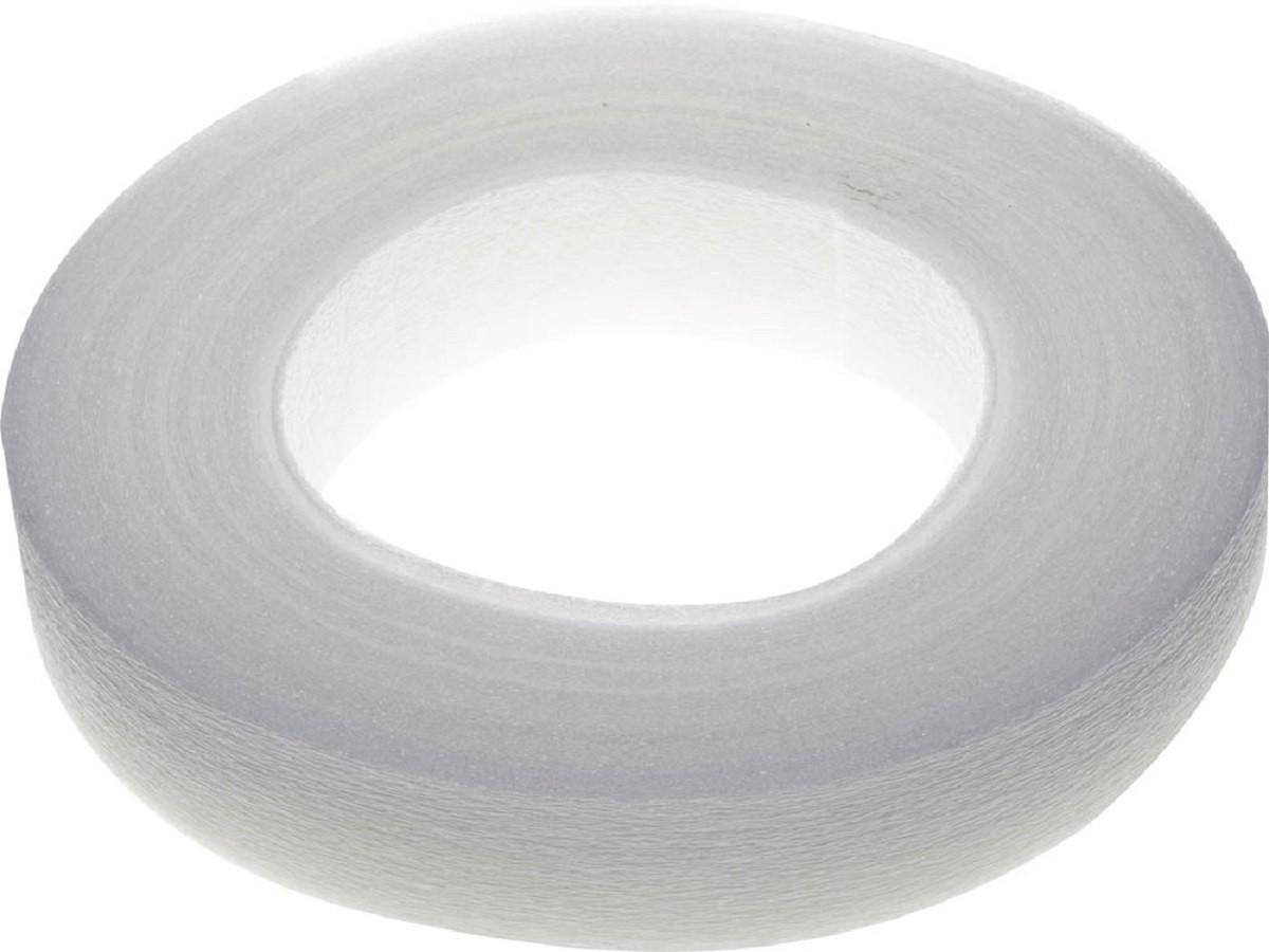 Уплотнитель поролоновый самоклеящийся, 8,5мм х 5,2м