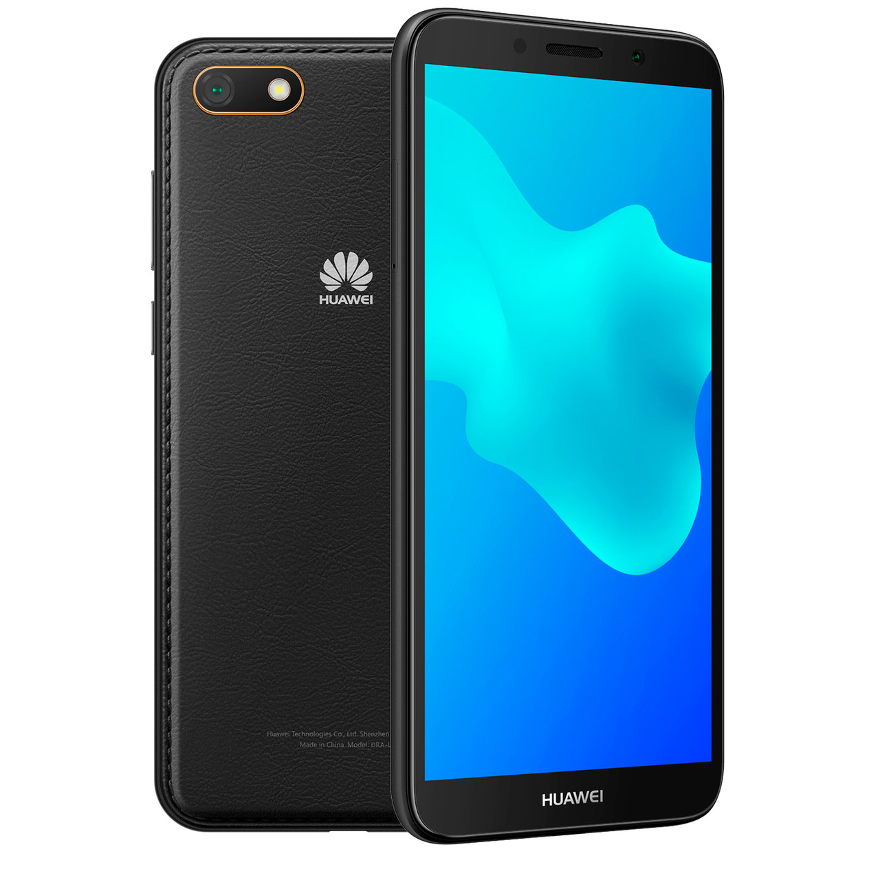 Huawei Y5 Lite 2019 Black