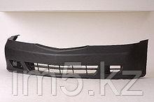 Бампер HONDA ODYSSEY 99-03