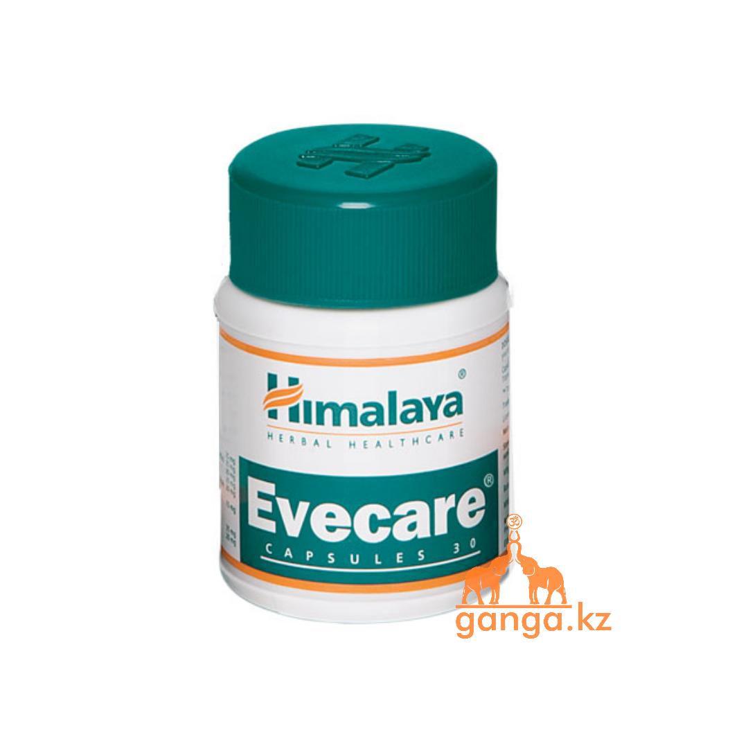 Препарат для женского здоровья (HIMALYA), 30 кап.