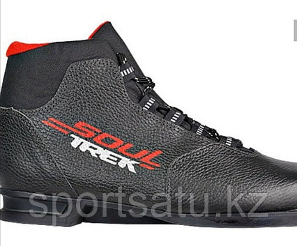 Ботинки для беговых лыж Trek Soul NN-75
