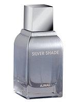 Ajmal Silver Shade 100ml