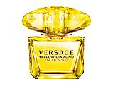 Парфюмированная вода Versace Yellow Diamond Intense, фото 2