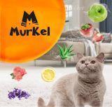 Murkel