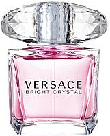 Versace Bright Crystal  6ml