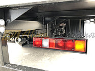 Газель Next - фермер (дизель). Промтоварный фургон 3 м., фото 7