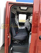 Газель Next - фермер (дизель). Промтоварный фургон 3 м., фото 8