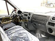Газель Next - фермер (дизель). Промтоварный фургон 3 м., фото 9