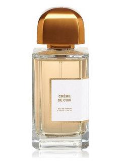 BDK Parfums Creme De Cuir 6ml