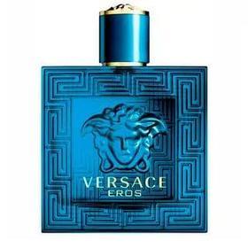 Versace Eros 6ml