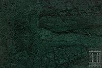Мрамор Морская волна