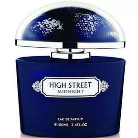 Armaf High Street Midnight 6ml