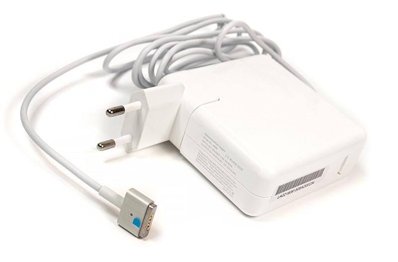 Блок питания для ноутбуков PowerPlant  APPLE 220V, 20V 85W 4.25A (MagSafe 2)