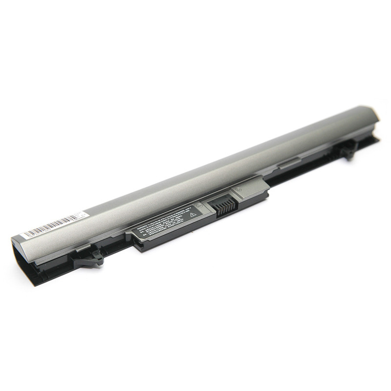 Аккумулятор PowerPlant для ноутбуков HP ProBook 430 G1 (HSTNN-IB4L) 14.8V 2600mAh