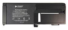 "Аккумулятор PowerPlant для ноутбуков APPLE MacBook Pro 15.4"" (A1286, A1382) 10.8V 5400mAh"