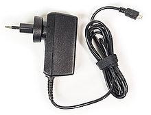 Блок питания для планшетов (зарядное устройство) PowerPlant IBM/LENOVO 220V, 5.2V 11W 2.2A(MicroUSB)