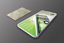 Защитное стекло PowerPlant для Samsung Galaxy S6 Edge (G925)