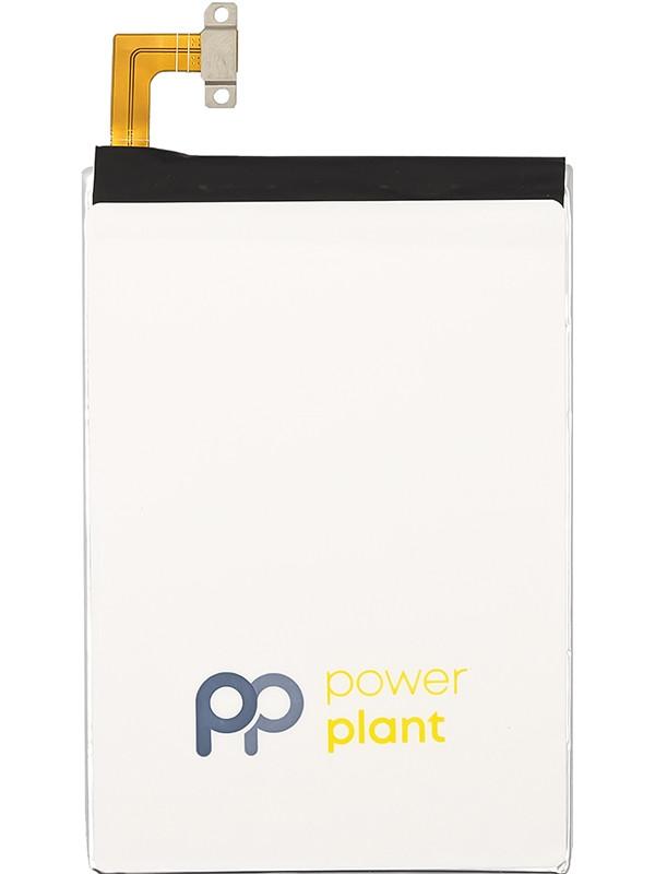 Аккумулятор PowerPlant HTC One M8 (B0P6B100) 2600mAh