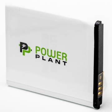 Аккумулятор PowerPlant Samsung G810 (AB474350BE) 1000mAh