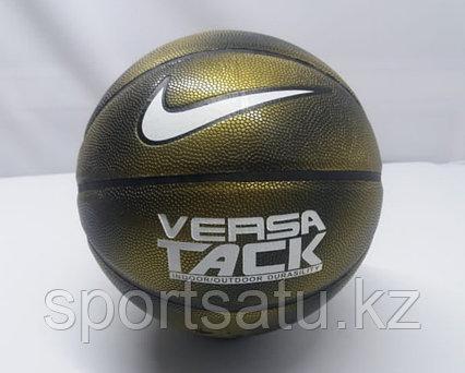 Мяч баскетбольный VERSA TACK - 7