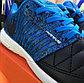 Футзалки Nike Lunar Gato II, фото 2