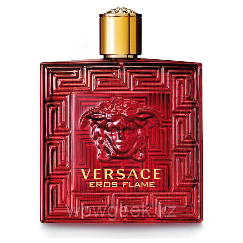 Парфюмерная вода Versace Eros Flame