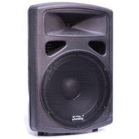 Пассивная акустическая система SoundKing FP0215 (пара)