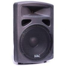 Пассивная акустическая система SoundKing FP0215