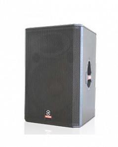Пассивная акустическая система Leem NWX 115