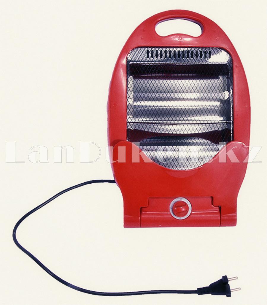 Обогреватель инфракрасный электрический с регулятором B-800 - фото 5