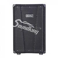 Пассивная акустическая система SoundKing KJ15