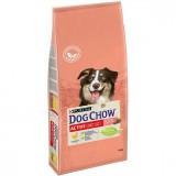 Dog Chow Active, 14 кг Дог Чау корм для взрослых активных собак