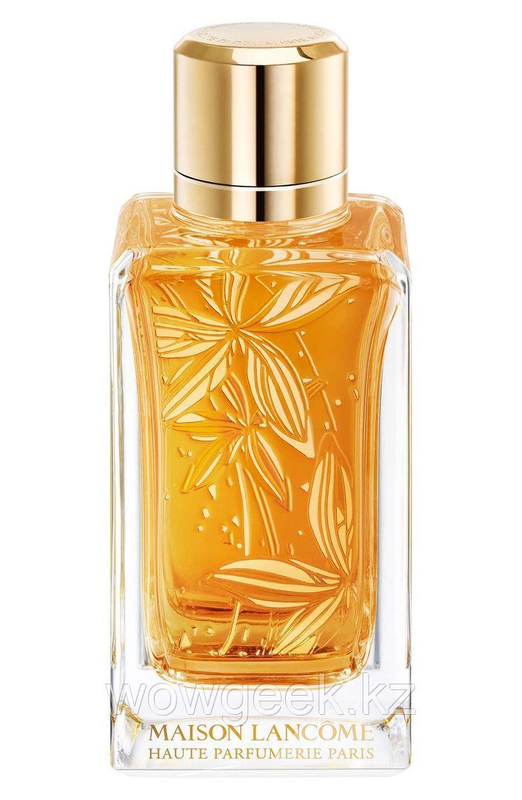 Женская парфюмерия LANCOME Jasmins Marzipane