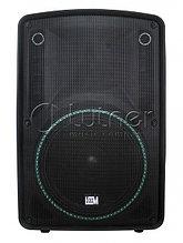 Активная акустическая колонка LEEM ABS 15AL