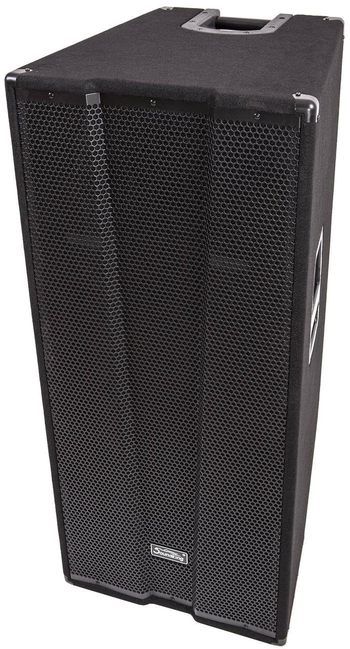Пассивная акустическая система SoundKing KJ215